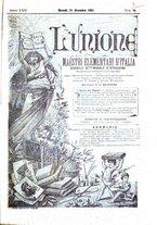 giornale/TO00197089/1891-1892/unico/00000161