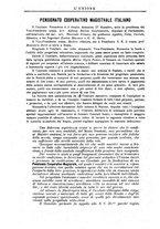 giornale/TO00197089/1891-1892/unico/00000162
