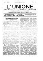 giornale/TO00197089/1891-1892/unico/00000163