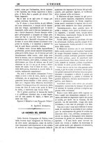 giornale/TO00197089/1891-1892/unico/00000164
