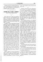 giornale/TO00197089/1891-1892/unico/00000165