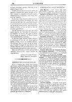 giornale/TO00197089/1891-1892/unico/00000166