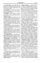 giornale/TO00197089/1891-1892/unico/00000167