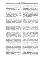 giornale/TO00197089/1891-1892/unico/00000168