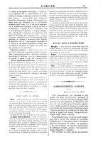 giornale/TO00197089/1891-1892/unico/00000169