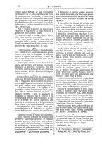 giornale/TO00197089/1891-1892/unico/00000170