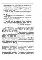 giornale/TO00197089/1891-1892/unico/00000171