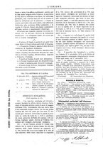 giornale/TO00197089/1891-1892/unico/00000172