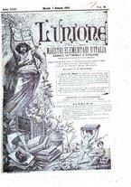 giornale/TO00197089/1891-1892/unico/00000173