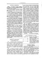 giornale/TO00197089/1891-1892/unico/00000174