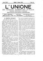 giornale/TO00197089/1891-1892/unico/00000175