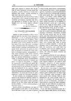 giornale/TO00197089/1891-1892/unico/00000176