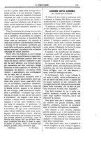giornale/TO00197089/1891-1892/unico/00000177