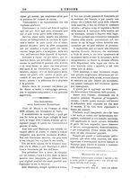 giornale/TO00197089/1891-1892/unico/00000178