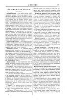 giornale/TO00197089/1891-1892/unico/00000179