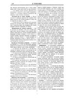 giornale/TO00197089/1891-1892/unico/00000180