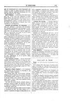 giornale/TO00197089/1891-1892/unico/00000181