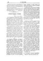 giornale/TO00197089/1891-1892/unico/00000182