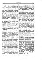 giornale/TO00197089/1891-1892/unico/00000183