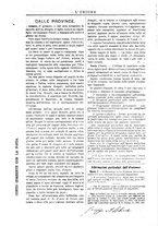 giornale/TO00197089/1891-1892/unico/00000184