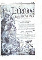 giornale/TO00197089/1891-1892/unico/00000185