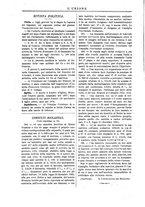 giornale/TO00197089/1891-1892/unico/00000186