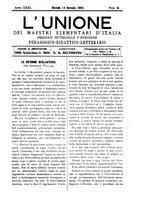 giornale/TO00197089/1891-1892/unico/00000187