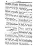 giornale/TO00197089/1891-1892/unico/00000188