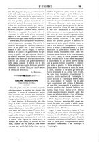 giornale/TO00197089/1891-1892/unico/00000189