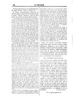 giornale/TO00197089/1891-1892/unico/00000190