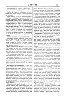 giornale/TO00197089/1891-1892/unico/00000191
