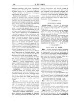 giornale/TO00197089/1891-1892/unico/00000192
