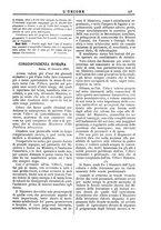 giornale/TO00197089/1891-1892/unico/00000193