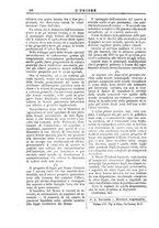 giornale/TO00197089/1891-1892/unico/00000194