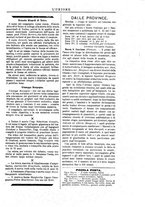 giornale/TO00197089/1891-1892/unico/00000195