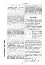 giornale/TO00197089/1891-1892/unico/00000196