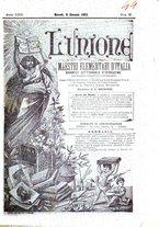 giornale/TO00197089/1891-1892/unico/00000197