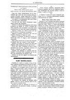 giornale/TO00197089/1891-1892/unico/00000198