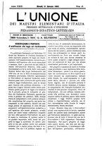 giornale/TO00197089/1891-1892/unico/00000199