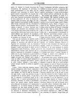 giornale/TO00197089/1891-1892/unico/00000200