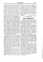 giornale/TO00197089/1891-1892/unico/00000201