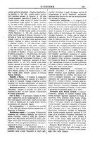 giornale/TO00197089/1891-1892/unico/00000203