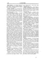 giornale/TO00197089/1891-1892/unico/00000204