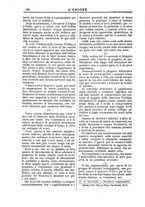 giornale/TO00197089/1891-1892/unico/00000206