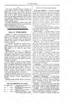 giornale/TO00197089/1891-1892/unico/00000207