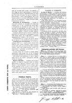 giornale/TO00197089/1891-1892/unico/00000208