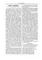 giornale/TO00197089/1891-1892/unico/00000210