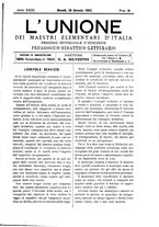 giornale/TO00197089/1891-1892/unico/00000211
