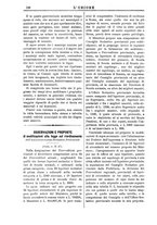giornale/TO00197089/1891-1892/unico/00000212