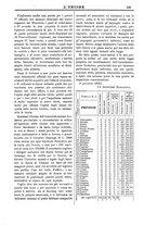 giornale/TO00197089/1891-1892/unico/00000213